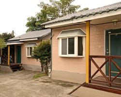 Yunlin Janfusun Gukeng Country Farm Resort Homestay B&B