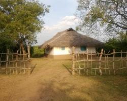 Puranagama Eco Lodge