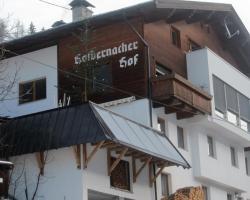 Holdernacherhof
