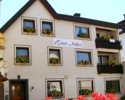 Haus-Anka