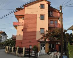Apartments Joce
