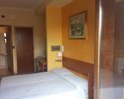 Appartamenti Centrali Giardini Naxos
