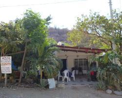 Hotel Casa Nareth