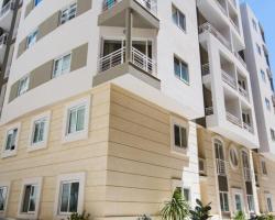 Depiro Point Apartment B6