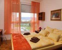 Prestige Apartman Zagreb