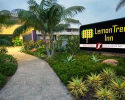 Lemon Tree Inn