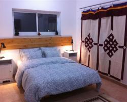 GavanRomi Desert Home