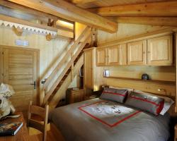 Le Camere dell'Hostellerie