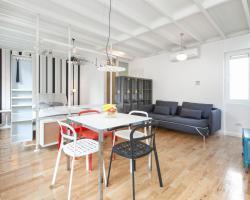 EV Apartments | Galatasaray