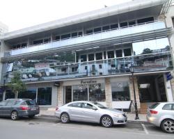 Hotel Dolcino