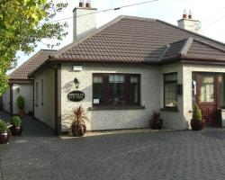 Abbeyglen Cottage