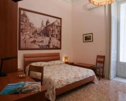 Picone Bed&Breakfast