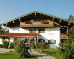 Gästehaus Willfert