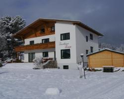 Landhaus Loipe
