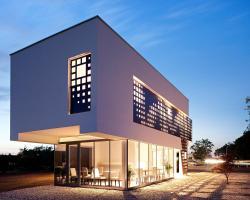 Hotel Caldor