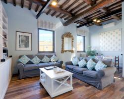 Colosseo Penthouse - My Extra Home