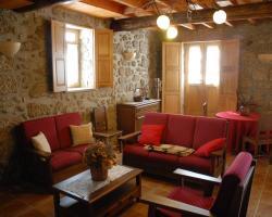 Casa da Moreia
