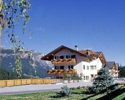 Residence Asodei