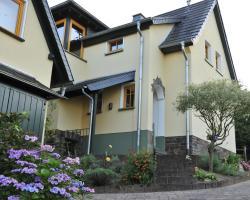Ferien-Landhaus-Therese