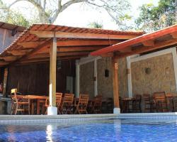Costa Verde Inn