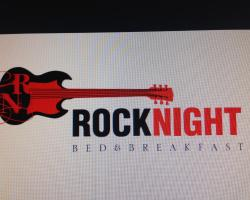 Rock Night B&B