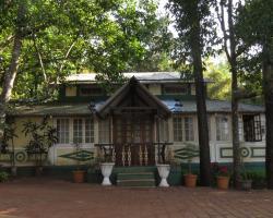 Hotel Mount View Heritage