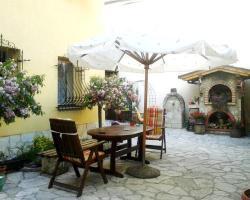 Apartments Amra - Sarajevo Centre