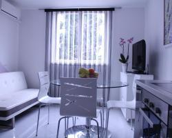 Mladena Apartment