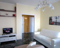 Temporary House Milan Porta Garibaldi