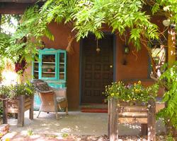 Alexander's Inn Vacation Rentals