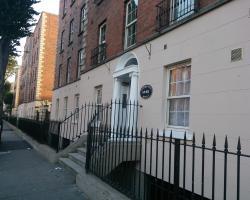 Gardiner Street Apartments