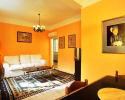 Apartments Florence- Uffizi