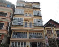 Hang Nga 2 Hotel