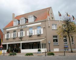 Hotel Het Raetshuijs