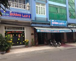 Huong Lan 2 Hotel
