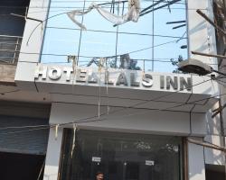 Hotel Lals Inn