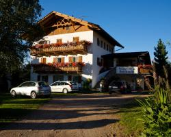 Pension Villa Mahlknecht