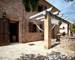 Villas Plomer Salas