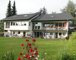 Ferienhaus Amelie