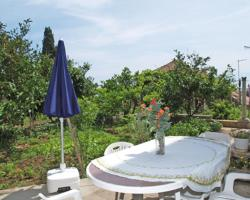Guest House Drage