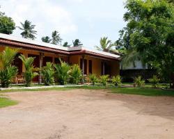 Sahan Guest House