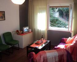 Apartment Katarina