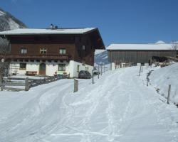 Bamerhof