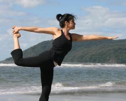 Prema Shanti Yoga & Meditation Retreat