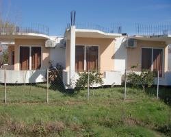 Guesthouse Selita