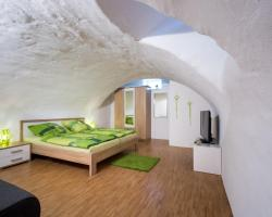 City Appartement am Theater