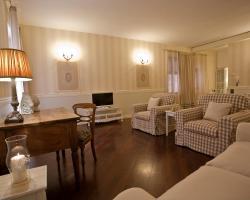 Residenza La Scaletta