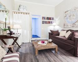 Palazzo Apartments & Suites