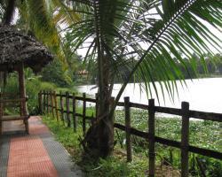 Mangrove Island Village