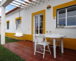 Olivier Apartments - Costa Vicentina